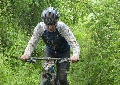 2019-05-19 11-28-07-club-accro-bike234