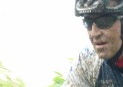 2019-05-19 11-28-10-club-accro-bike235