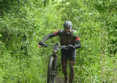 2019-05-19 11-28-16-club-accro-bike236