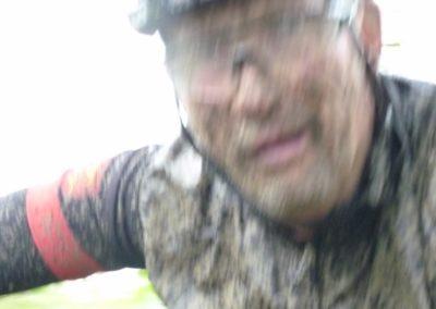 2019-05-19 11-28-26-club-accro-bike237