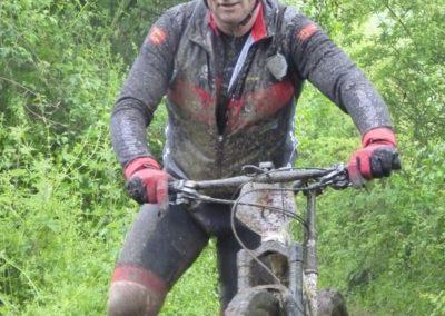 2019-05-19 11-28-30-club-accro-bike238