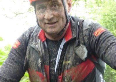 2019-05-19 11-28-33-club-accro-bike239