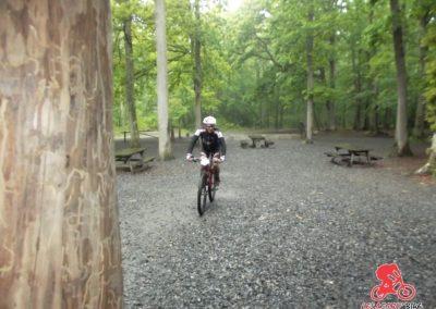 club-accro-bike243