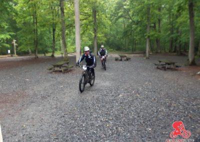 club-accro-bike244