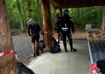 club-accro-bike245