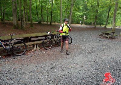 club-accro-bike248