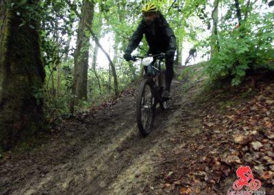 club-accro-bike252