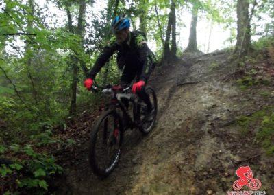 club-accro-bike255