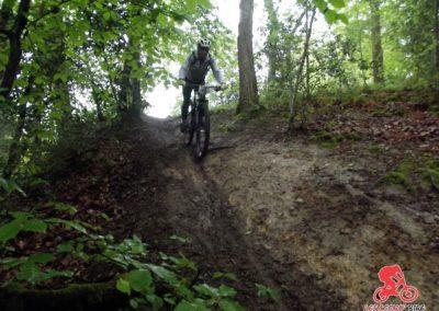 club-accro-bike256