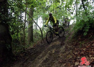 club-accro-bike262