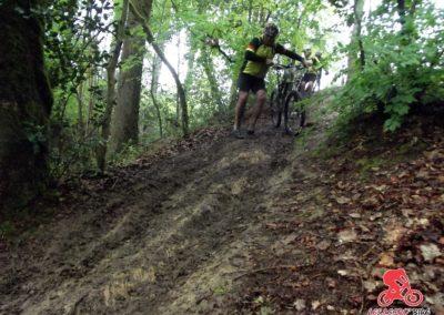 club-accro-bike263