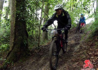 club-accro-bike265