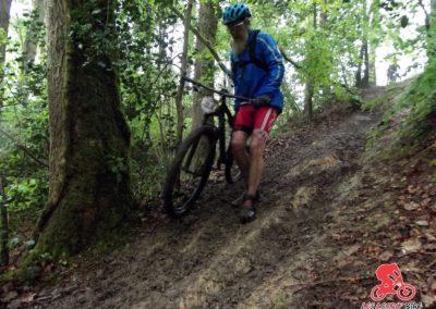 club-accro-bike266