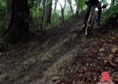 club-accro-bike267