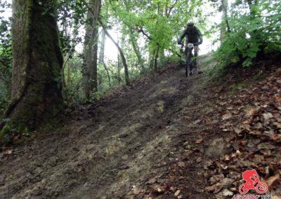 club-accro-bike268