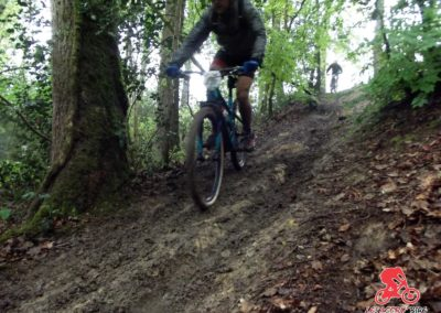 club-accro-bike269