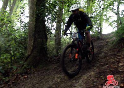 club-accro-bike270