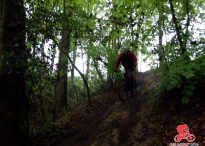 club-accro-bike271