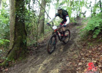 club-accro-bike272