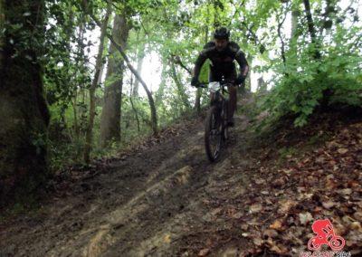 club-accro-bike273