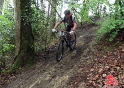 club-accro-bike275