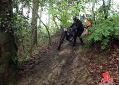club-accro-bike279