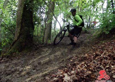 club-accro-bike285