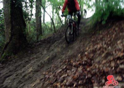 club-accro-bike293
