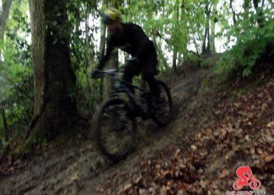 club-accro-bike294