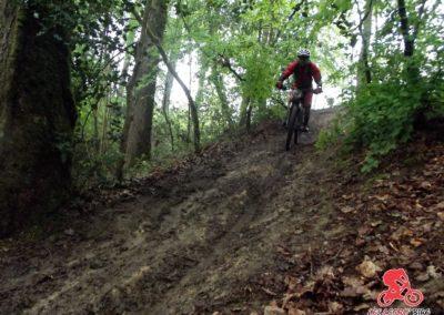 club-accro-bike296