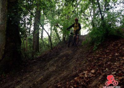 club-accro-bike301