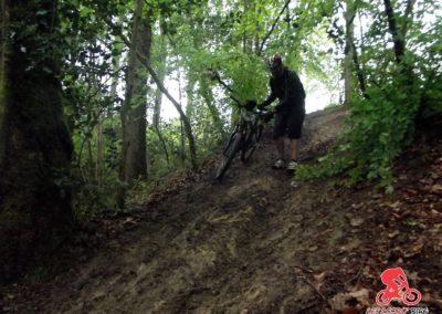 club-accro-bike303