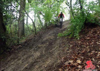 club-accro-bike304