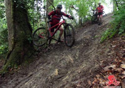 club-accro-bike306