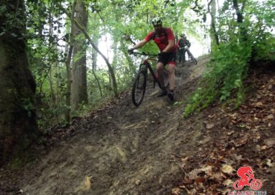 club-accro-bike307