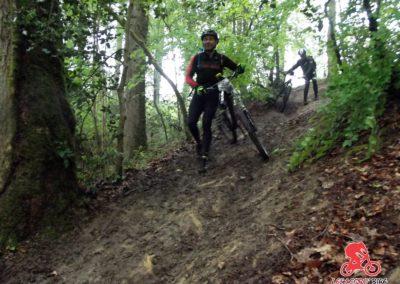 club-accro-bike308