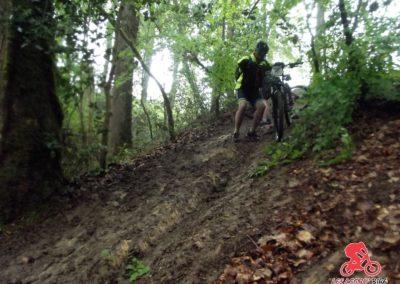 club-accro-bike315