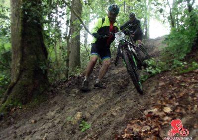 club-accro-bike316