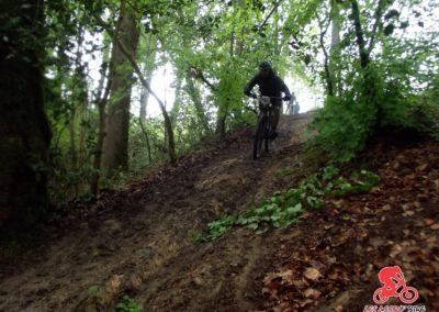 club-accro-bike317