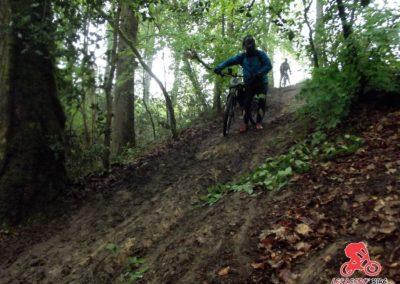 club-accro-bike319