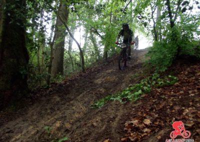 club-accro-bike320