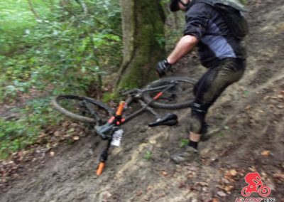 club-accro-bike325