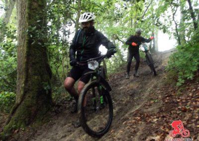 club-accro-bike328