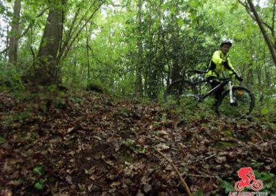 club-accro-bike332