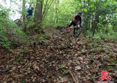 club-accro-bike336