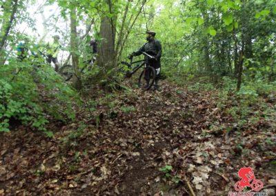 club-accro-bike337