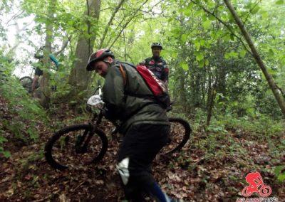 club-accro-bike338