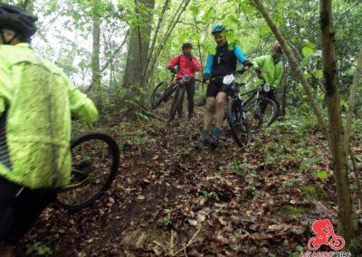 club-accro-bike339