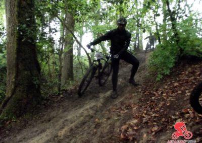 club-accro-bike342