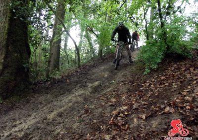 club-accro-bike346